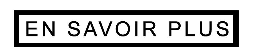 ensavoirplus.png